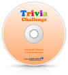 Personal Finance Trivia Challenge
