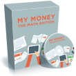 Print on CD - My Money: The Math Edition